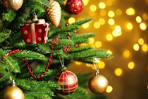 All About Hiring Cleaning Services For Christmas Bsolute