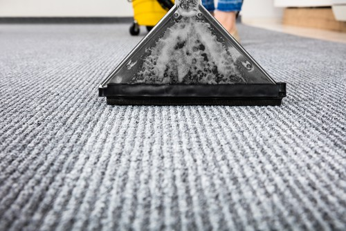 carpet-treatment-tips
