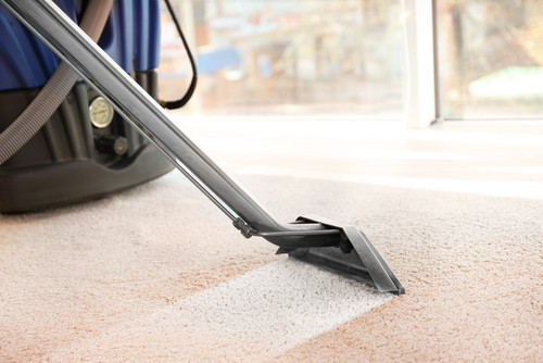 high-end-vacuum-cleaner