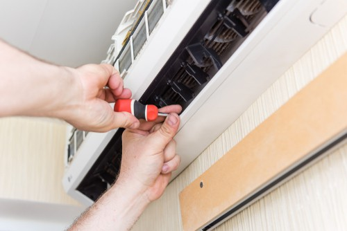 mistakes-on-aircon-repair-services