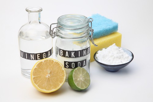 7-natural-homemade-cleaning-products