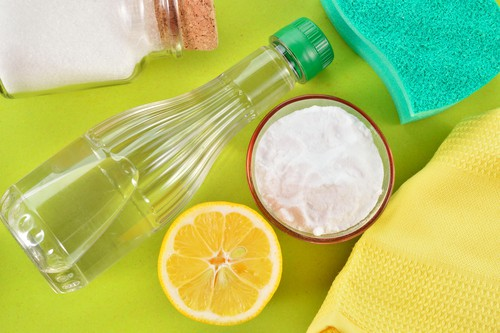 baking-soda-for-drain-cleaning