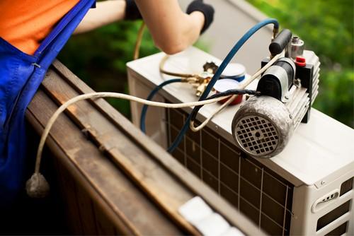 impaired-condenser-pump