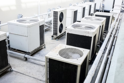 back-up-plans-and-disaster-recovery-cooling-systems