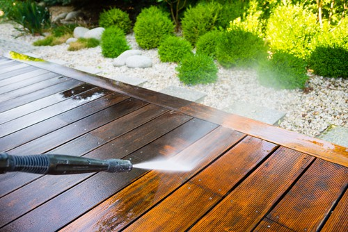 clean-deck-and-patio-furniture-and-store-patio-furniture