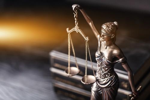 MOM law Singapore