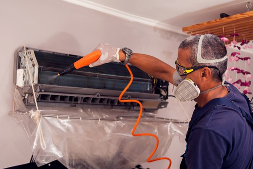 Why Is Aircon Maintenance Important?