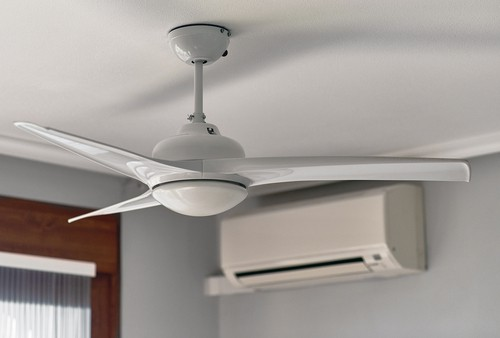Things You Do Not Know That Will Spoil Your Aircon
